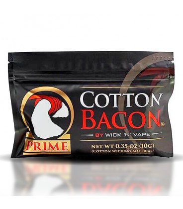 Cotton-Bacon-Prime-by-Wick´n-Vape-