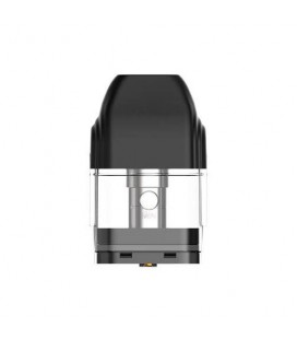 Uwell Caliburn Pod Replacements (Venta unitaria)