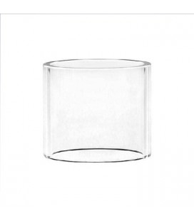 Respuesto Pyrex Fatality 4,5ml - QP Desing Glass