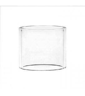 Respuesto Pyrex Fatality 4,5ml - QP Desing Glass