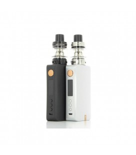 KIT GEN 220W + SKRR-S 2ML VAPORESSO