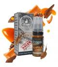 Drops Sales E-liquids Fausto's Deal 20mg 10ml