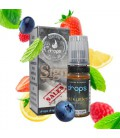 Drops Sales E-liquids Valkyrie's Bounty 20mg 10ml