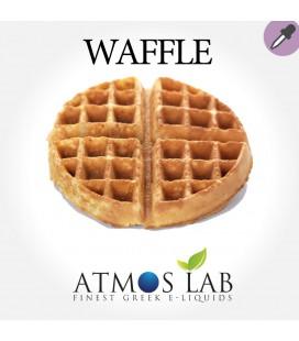 Aroma WAFFLE / GOFRE Atmos Lab