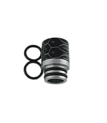 Kamry 510 Resin Drip Tip