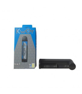 Kwot Kw1 USB Cargador