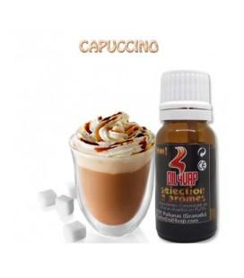 Oil4Vap Aroma Capuccino V2 10ml