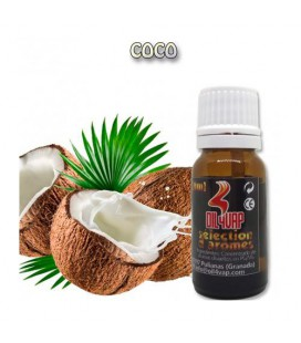 Oil4Vap Aroma Coco 10ml