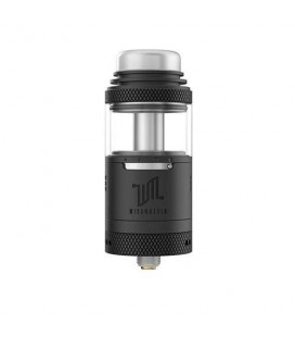Widowmaker RTA Vandy Vape By MonoVapeador