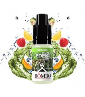 Eden - Bombo Nic Salts