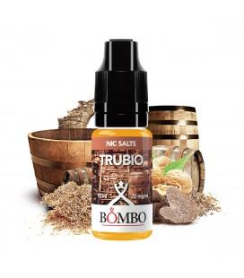 Trubio - Bombo Nic Salts