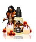 A&L Ultimate Aroma Jiraya 30ml