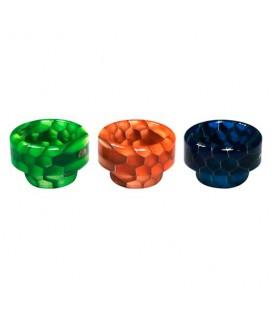 Snakeskin 810 Drip Tip