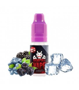 Dawn Vampire Vape 10ml