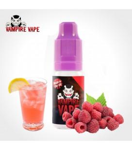 Dusk Vampire Vape 10ml