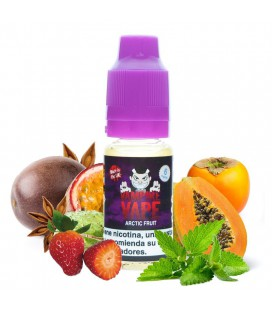 Arctic Fruit Vampire Vape 10ml