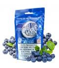 Pack Blue Moon + NikoVaps Oil4Vap Sales 30ml