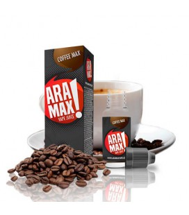 Aramax Café 10ml