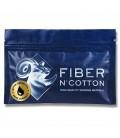 Fiber n Cotton V2