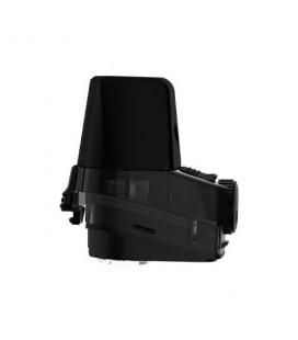 Geekvape Aegis Boost Cartucho Pod Repuesto 3,7ml