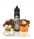 Santo Grial Tabaco Reserva The Alchemist Juice 50ml