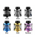 Gear RTA 24mm OFRF by Wotofo