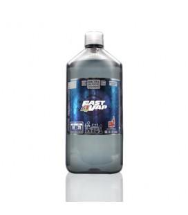 Base Maceración rápida Fast4vap 50PDO/50VG Oil4vap