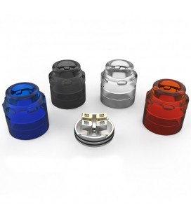 Dead Rabbit RDA V2 SE Kit Hellvape