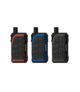 Kit Alike 40W 1600Mah Smok