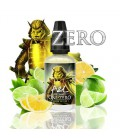 A&L Ultimate Aroma Oni Zero Green Edition 30ml