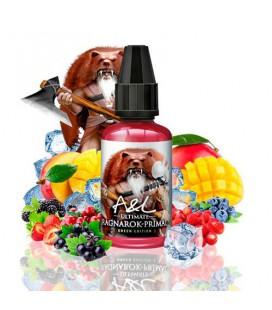 A&L Ultimate Aroma Ragnarok Primal 30ml