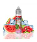 The Alchemist Juice Kalippooh Duo Ice Sandia Fresa 50ml