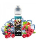 Valkyrie 50ml Ultimate - A&L