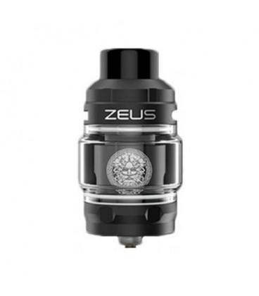 Zeus Sub Ohm Tank Geekvape