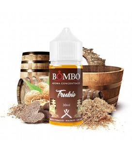 Aroma Trubio 30ml Bombo