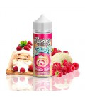 Ramsey E-Liquids Treats Arctic Roll 100ml