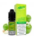 Green Ape 10ml Nasty Juice Salt