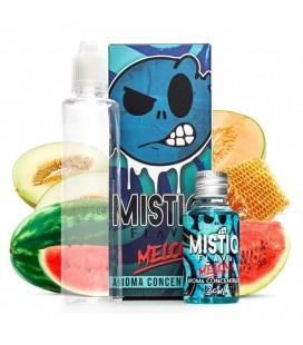 Aroma Melon 30ml Mistiq Flava