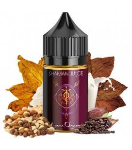 Aroma Orgasmo 30ml Alquimia para Vapers y Shaman Juice