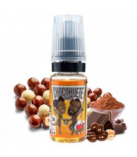 Chocohuete Salts 10ml Vapemoniadas