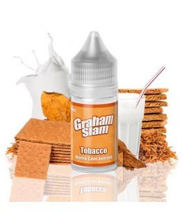 Aroma Graham Slam Tobacco 30ml The Mamasan