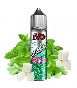 IVG Select Spearmint 50ml