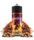 Trindio 100ml Shaman Juice
