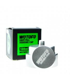 Tapón de Recarga BF 100ml - Wotofo