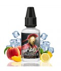 A&L Ultimate Aroma Sweet Edition Spartacus 30ml