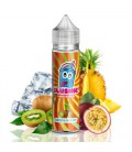 Slushie Caribbean Slush 50ml