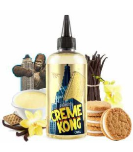 Retro Joes Creme Kong 200ml