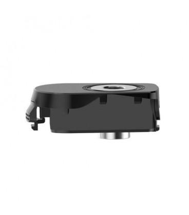 Adaptador 510 Geekvape Boost Plus - Pro
