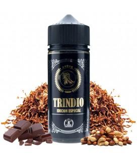 Trindio Edición Especial 100ml Shaman Juice