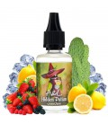 Aroma Green Oasis 30ml A&L Hidden Potion